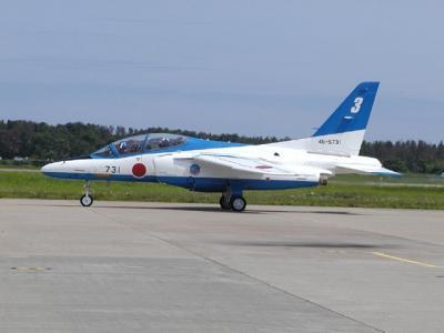 キャノピー T-4 T-4 X-2 ATD-X X-2 ATD-X1
