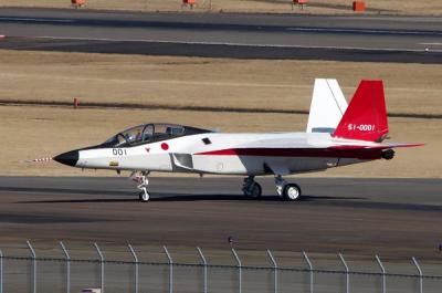 キャノピー T-4 T-4 X-2 ATD-X X-2 ATD-X