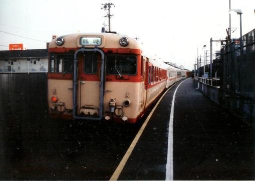 110ナゴヤ球場正門前