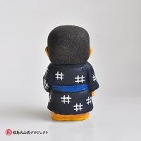 火山灰ねんど,桜島火山灰商品,鹿児島,土産,桜島,お土産