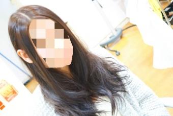 BlurImage(28-1-2016 8-12-25)
