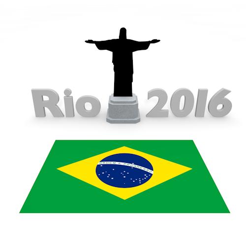 045-2016-rio_free_image.png