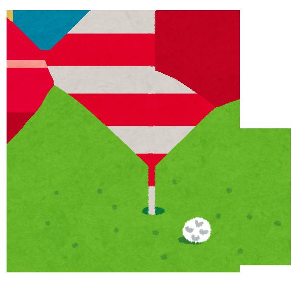 golf_green.png