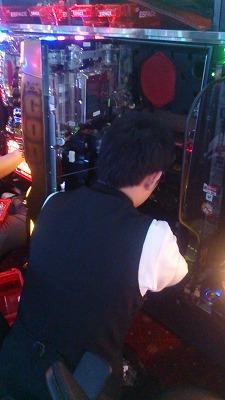 2015_1229_20_48_58_529.jpg