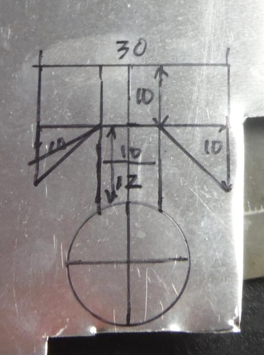v02-1.jpg
