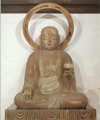 地蔵菩薩 (3)