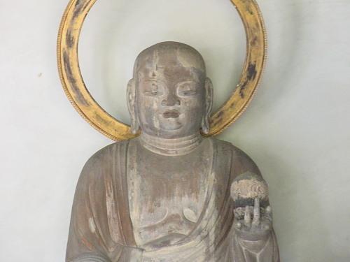 地蔵菩薩 (4)
