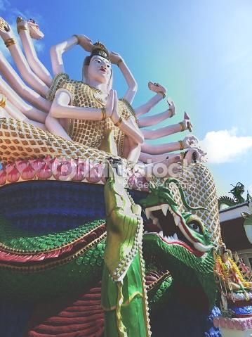 2015_samui_thai_guanyin (2)