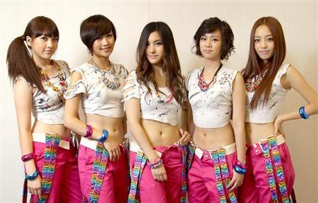 20110120064832dae.jpg