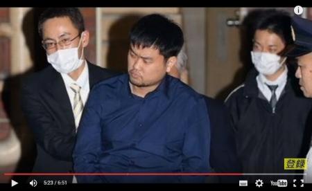 韓国政府が靖国〇〇犯を擁護=テロを英雄視する国民民意『英雄のプライバシーを守れ』 [嫌韓ちゃんねる ~日本の未来のために~ 記事No6819