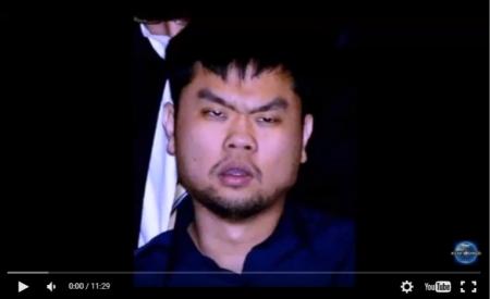 【動画】日韓断交を真剣に考えよう テロリスト賛美の国、韓国が次々と安重根を増産する [嫌韓ちゃんねる ~日本の未来のために~ 記事No6935