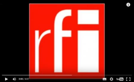 【動画】韓国は日本の中国侵攻に加担しておいて、なぜ謝罪しなくていいのか=仏メディア [嫌韓ちゃんねる ~日本の未来のために~ 記事No7436