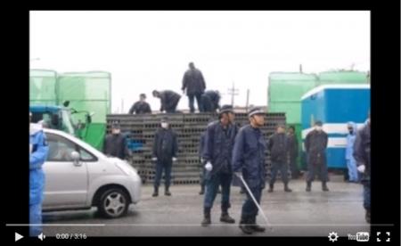 【動画】幼稚化するサヨク 辺野古でブロック1400個で妨害 警察没収⇒「ブロック返せ」と抗議 [嫌韓ちゃんねる ~日本の未来のために~ 記事No7568