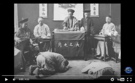 【動画】中韓FTA問題で中国が『韓国に盛大な裏切りをかまして』猛烈に炎上中。韓国化学企業が軒並み倒産の危機に [嫌韓ちゃんねる ~日本の未来のために~ 記事No7598