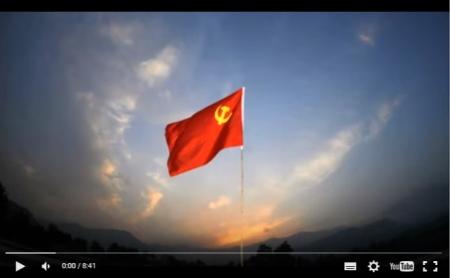 【動画】なんで共産党は嫌われてるの?設立から振り返る 暴力革命によって労働者階級が特権階級を駆逐するしかないという立場を取るのが共産主義である。 [嫌韓ちゃんねる ~日本の未来のために~ 記事No7610