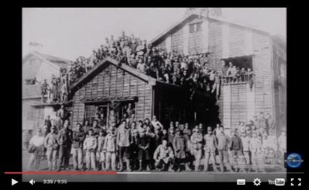 【動画】台湾少年工の心に生き続ける日本「日本は第二の故郷です」~台湾高座会~ [嫌韓ちゃんねる ~日本の未来のために~ 記事No7704