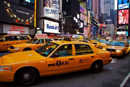 NYC-Taxi-Cab-.jpg