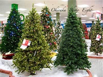 a-Xmastree11-3-thumbnail2.jpg