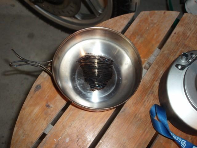P1300004 (Custom)