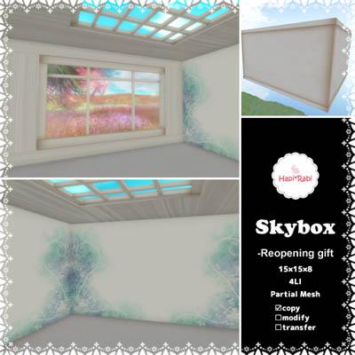 SkyboxReopeninggiftAD.jpg