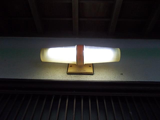 LED 20151215-2