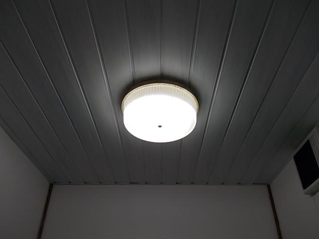 LED 20151215-3