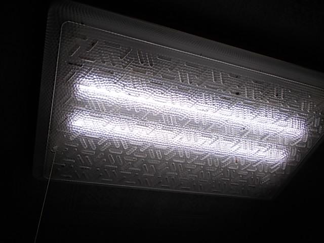 LED 20151215-4