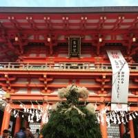 160102生田神社 (1)