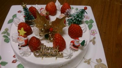 20151217 cake1