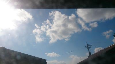 20160206-空