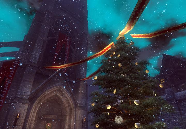 Oblivion 2015-12-22 23-36-03-45