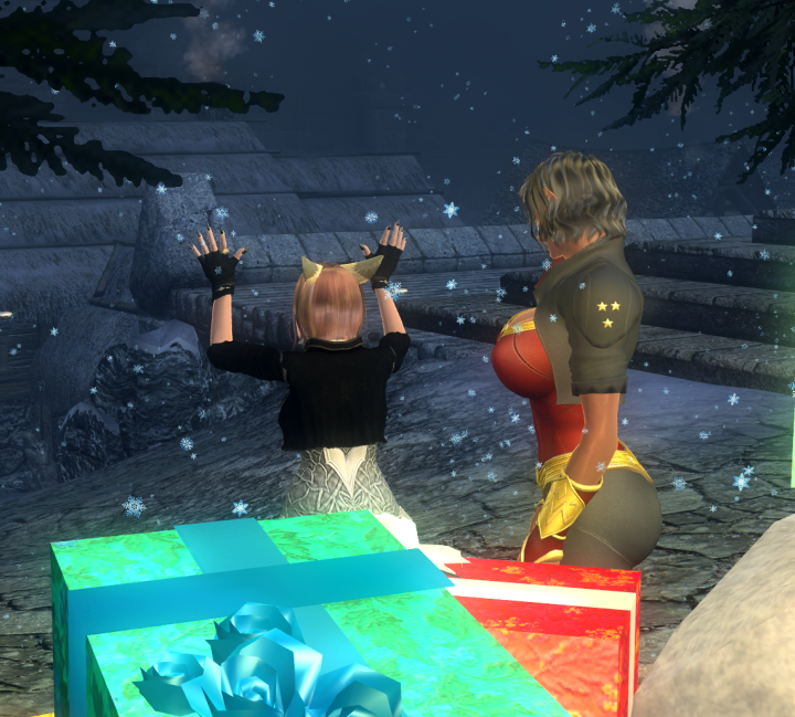 Oblivion 2015-12-22 23-49-29-00