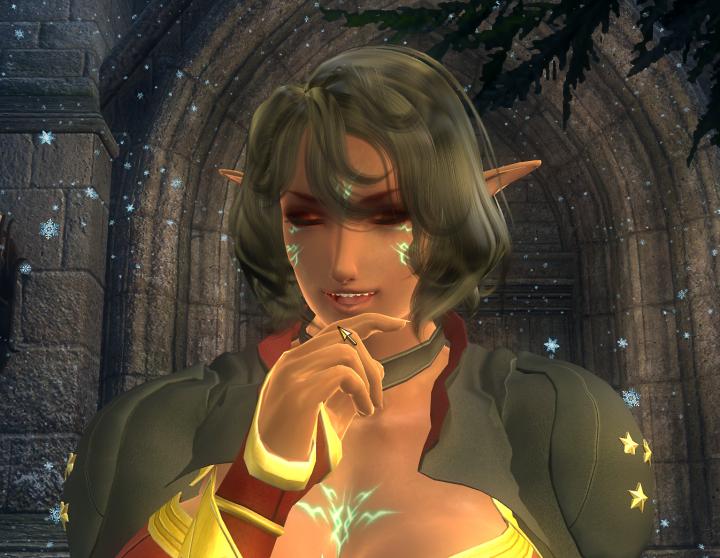 Oblivion 2015-12-24 17-33-16-86