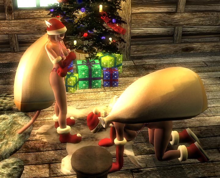 Oblivion 2015-12-24 21-14-18-61