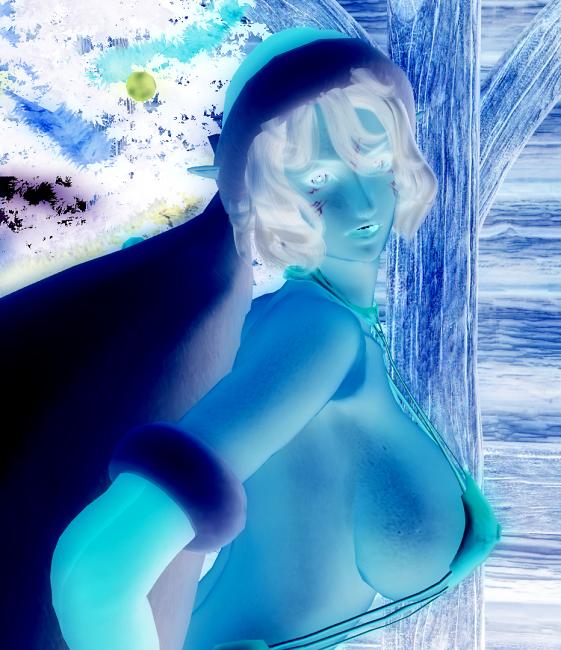 Oblivion 2015-12-24 22-10-37-14
