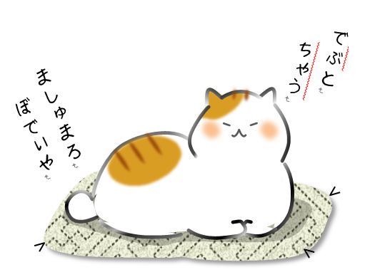 20160124-7.png