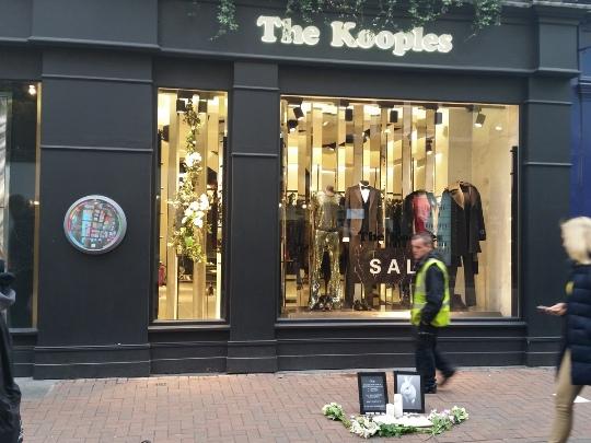 kooples_memorial_12.jpg