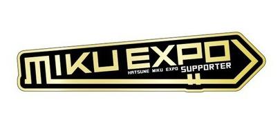 4_『MIKU EXPO サポーター・ピンバッジ』