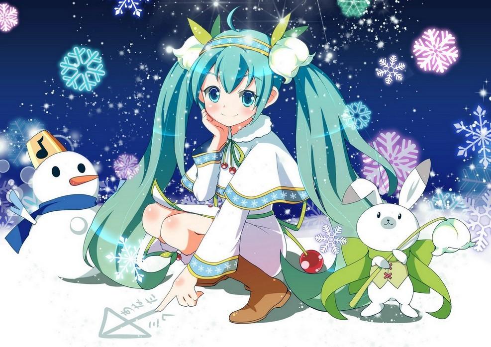 SNOW MIKU 2015_maomaofan_201602161835