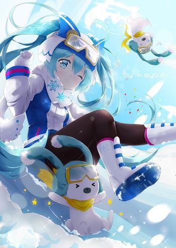 snowmiku2016_2015122521391997a.jpg