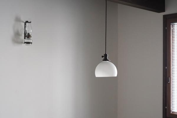 lamp05.jpg