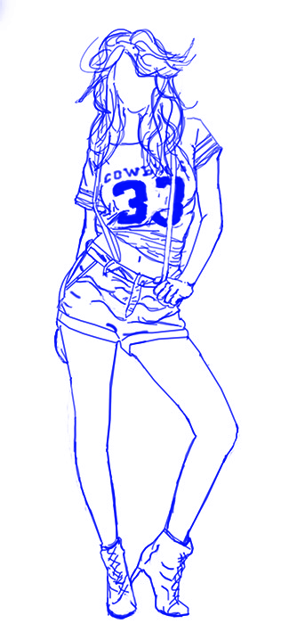 20160202212336312.png
