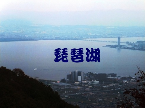 blog_1123_141956.jpg