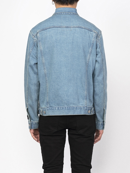 PX16JKT12603Denim Jacket3_R