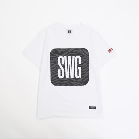 SWGT_3018_WH_R.jpg