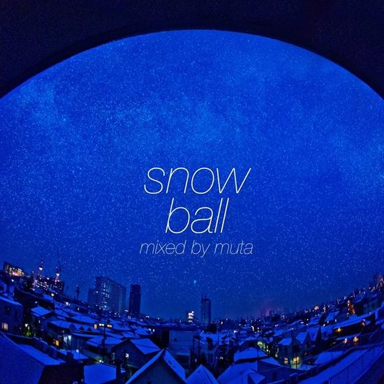 snowball_R.jpg