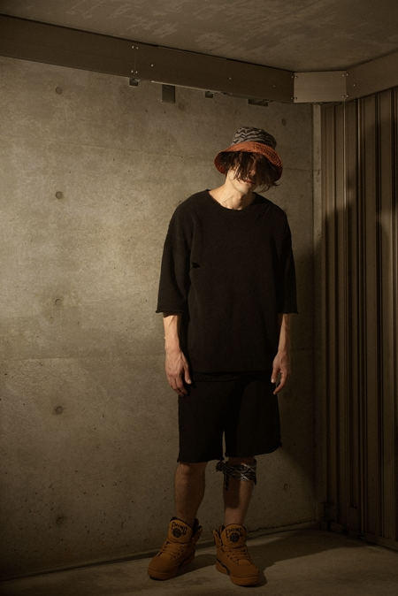 swagger2016ss10_R.jpg