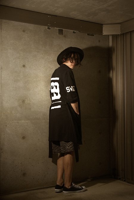 swagger2016ss20_R.jpg