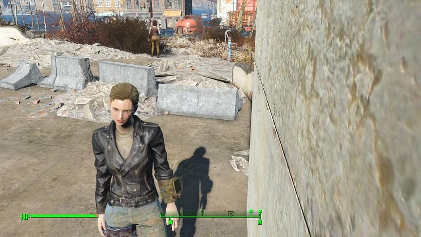 Fallout 4_20160102220025