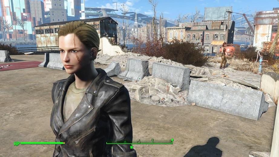 Fallout 4_20160102215959